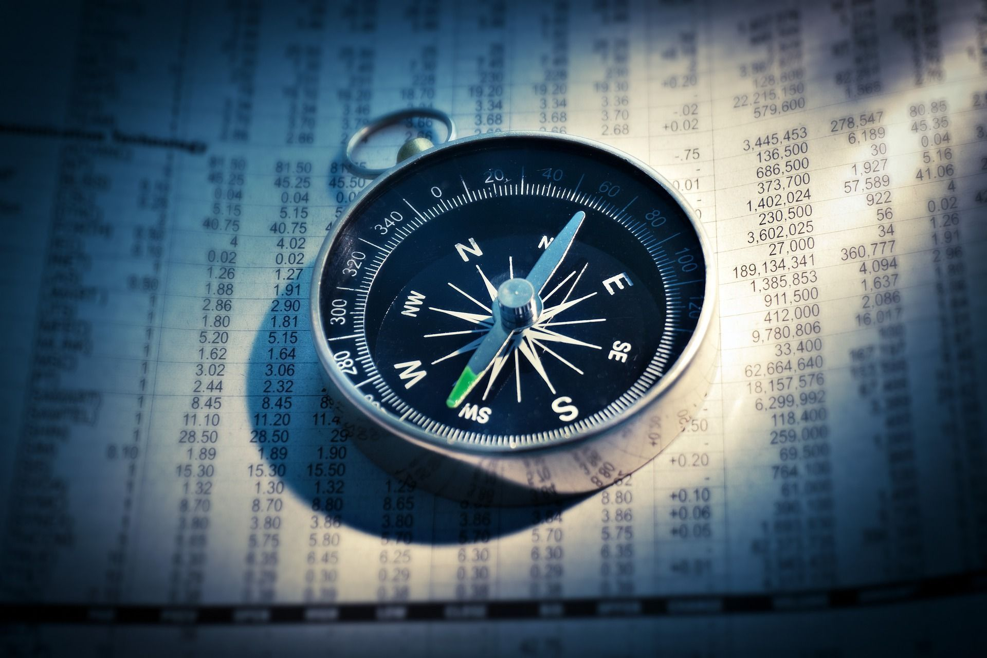 Conocimientos para invertir en bolsa
