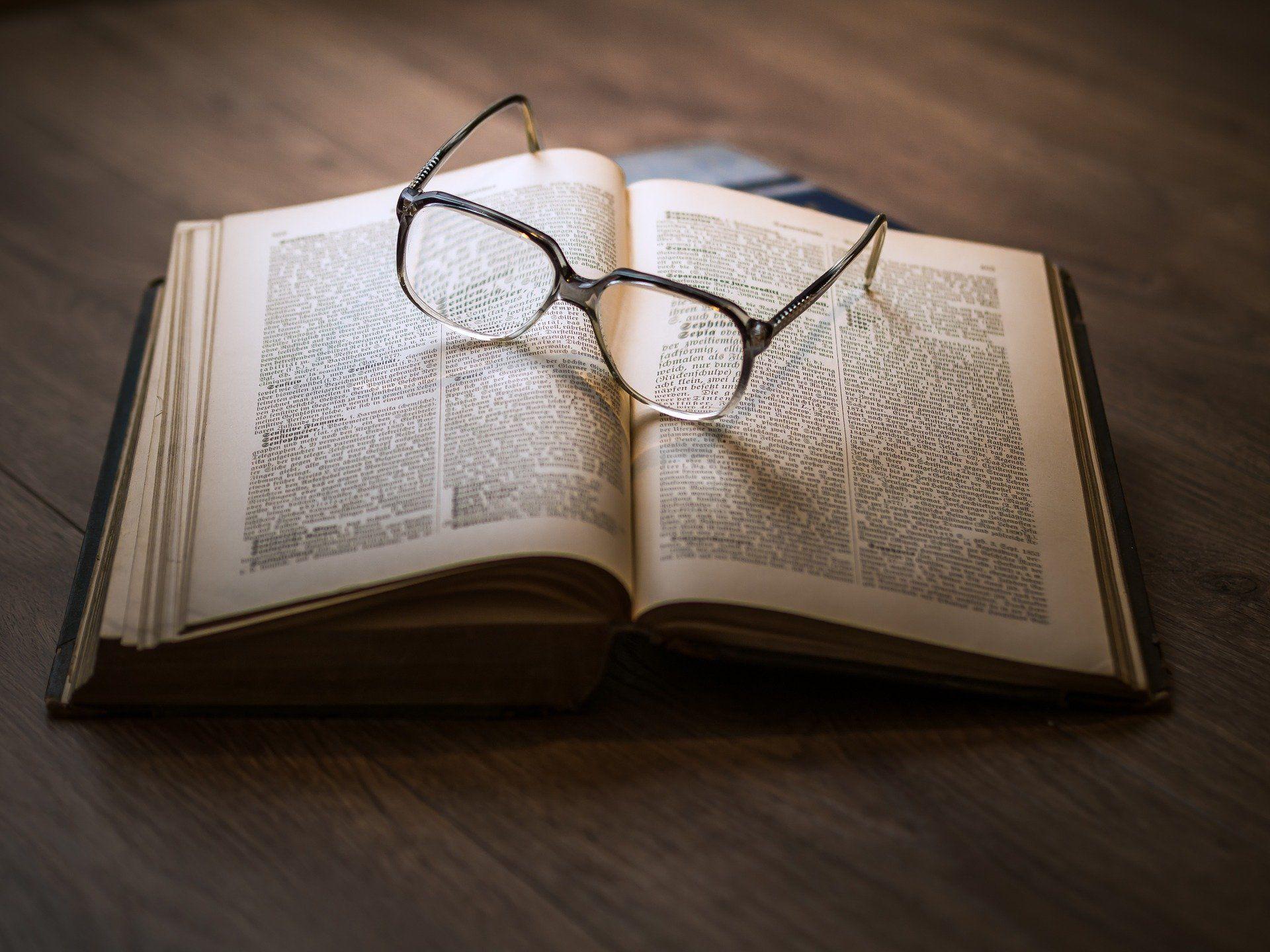 Libros para aprender a invertir en bolsa