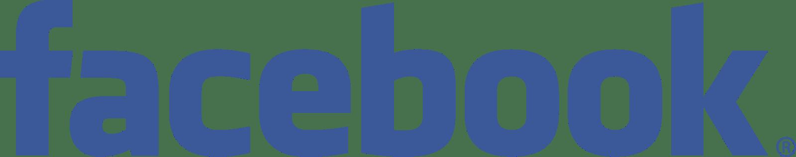 facebook bolsa - estimaciones económicas para este 2020 de facebook