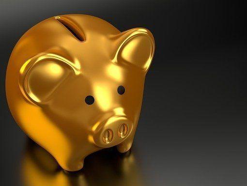 cotización del oro