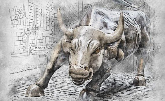 Nuevas oportunidades de inversión en bolsa 2020