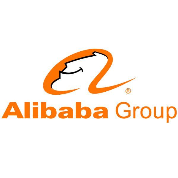 analisis fundamental de alibaba